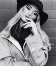 Anastasia Ionina фото #6