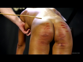 [ElitePain.com  Graias.com] Dressage Part 1 1080p