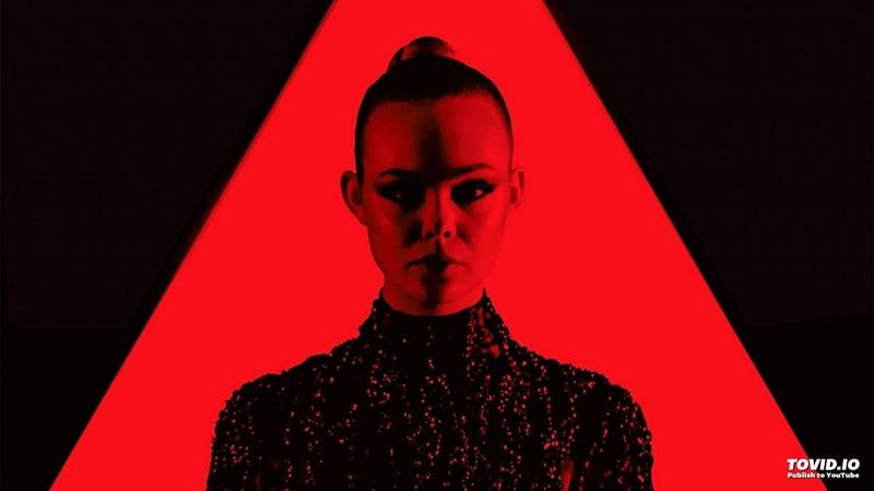 Julian Winding - The Demon Dance (The Neon Demon OST)