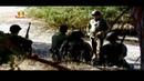 PATTON 360 KUŞATMA SAVAŞLARI 8 Dailymotion Video