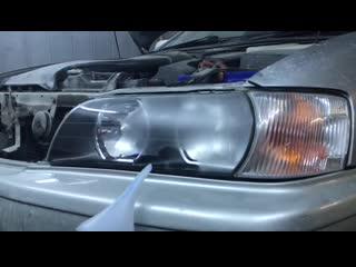 Toyota chaser gx100