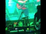 Vernon Reid &amp Steve Vai - Live House Hollywood (29.09.18)