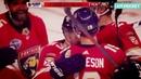 02.11.18   Winnipeg Jets vs Florida Panthers   Yevgeni Dadonov   5