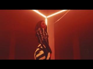 Lady Leshurr - Black Madonna Ft Mr Eazi