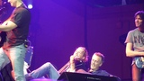 2012-11-28 David Garrett, Stop Crying Your Heart Out,