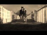 Unheilig - Sei mein licht (будь моим светом)