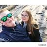 Lz_novikova44 video
