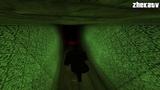 Прохождение Max Payne - Часть lll. Поближе к Небесам