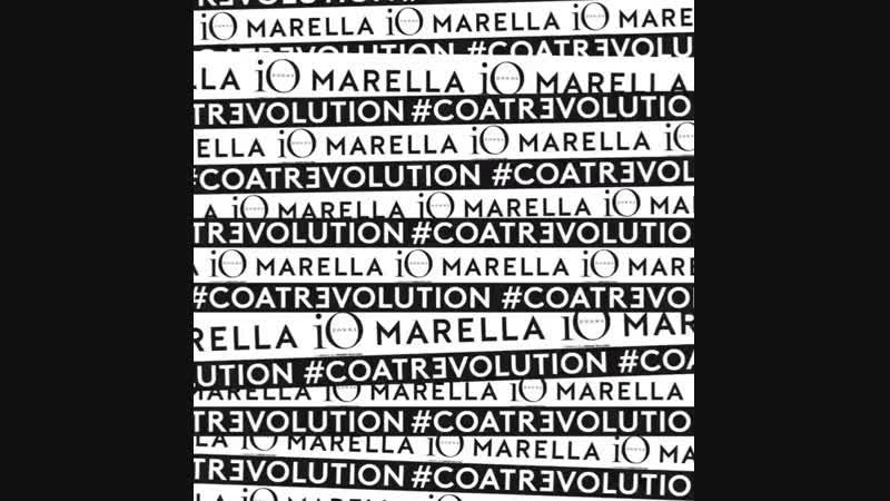 Coat revolution