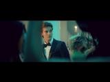 MBAND - Помедленнее (Official video)