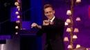 Tom Hiddleston Dancing on Chatty Man HD ─影片 Dailymotion
