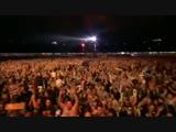KISS Symphony - Alive IV Full, best quality (2003, Glam Rock, Hard Rock)