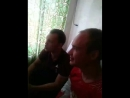Юрий Епишев Live