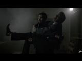 Stiles & Derek ¦ The Best Of [HUMOR]