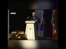 Мурат Зязиков об Ахмат-Хаджи Кадырове