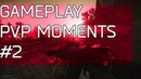 Gameplay PVP moments 2 Escape from Tarkov