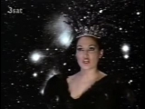La Reina de la noche - Edda Moser