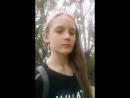 Нина Толстихина Live
