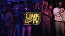 RA ft Skengdo AM - Out Ere Prod By MKThePlug M1OnTheBeat Music Video Link Up TV