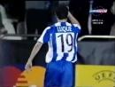 184 CL-2003/2004 Deportivo La Coruña - Juventus 10 25.02.2004 HL