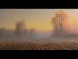 Евгений Дятлов Осень, холодно, дождь