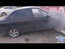 Автозапуск двигателя на передаче
