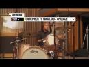 Архивчик MTV: OneRepublic ft Timbaland –Apologize