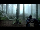 Сериал Черные паруса 1-4 сезон смотреть онлайн в хорошем HD 720 качестве! - Opera 19.05.2018 18_53_04
