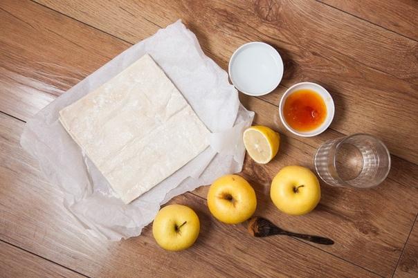 Яблoчныe poзы