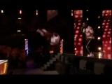 Луи в промо-трейлере нового сезона британского «Х-фактора»