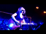Samantha Fish. Skippers Smokehouse (Live 2017 HD)