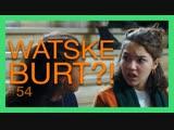 «Watskeburt!». Первый отрывок десятой серии (русс.суб.)