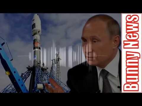 Таких санкций США еще никогда не накладывали дно для Рубля Россия исчерпала свои ресурсы