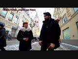 Интервью Али Эрсана Дуру (Султан Махмуд II) для программы