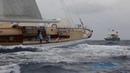 Antigua Classic Yacht Regatta, April 18th - 23th, 2013