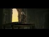 Все актеры Ведьмака. Злодей раскрыт