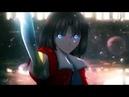 AMW Fate/Grand Order