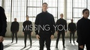 Blake McGrath Missing You Official Video
