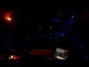 Sergey Flash aka DJ Flash iceBeRG CLUB