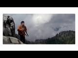 John Williams - Cavatina (Theme From The Deer Hunter)