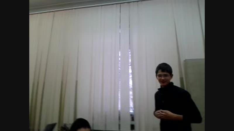 Video-2012-11-15-15-51-38