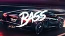Музыка в машину 🔥 Крутая Клубная Музыка 2019 🔥 Лучшая Музыка Mix