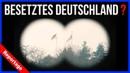Ein freies Deutschland? Den Besatzern auf der Spur...   REPORTAGE