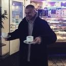 Константин Легостаев фото #46