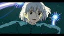 Howl's Moving Castle Dedicated to You「 AMV 」