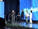 Владимир Кузьмин и группа Smokie