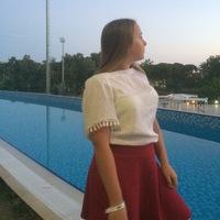 Стефания Захарова фото