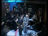 Milan Svoboda Big Band - Mud.