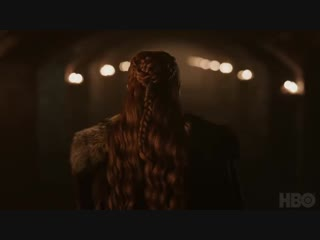 Game of thrones _ season 8 _ official tease_ crypts of winterfell (hbo)