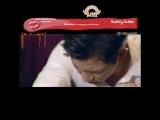 FB_VIDEO_HD_1535702623157.mp4